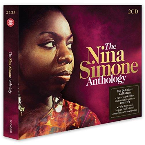 Nina Simone - De Pre Historie Oldies Collect - Zortam Music