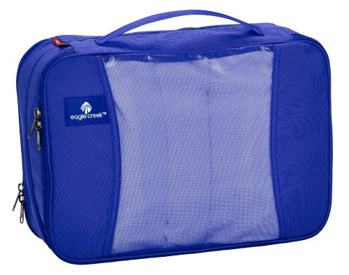Eagle Creek PackIt Clean Dirty Cube