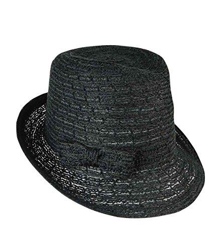 August Hats Women's Breezy...