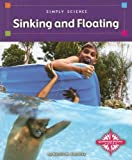 Sinking and Floating (Simply Science)