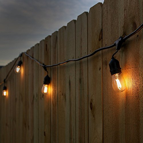 Professional Grade Landscape Lighting : Brightech ambience pro commercial grade outdoor light