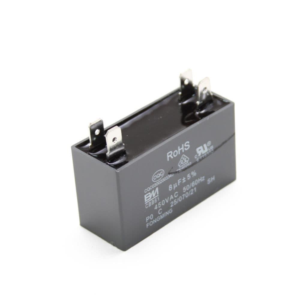 Frigidaire 5304472609 Capacitor by Frigidaire