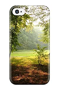 QvmptVc627TpkGj Case Cover Protector For Iphone 4/4s Beautiful Nature Wild Life Adventures Case