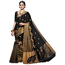 sarees for women indian saree blouses for women with unstitched blouse piece