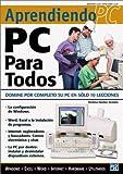 Curso Practico de Computacion, Sanchez-Serantes, Veronica, 987526072X