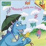 Raining Cats and Dogs, Irene Trimble, 0375814272
