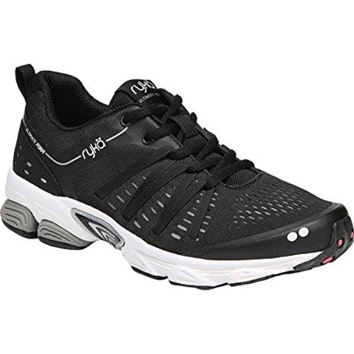 (ライカ) Ryka レディース ランニング?ウォーキング シューズ?靴 Ultimate Form Running Shoe [並行輸入品]