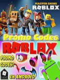 Roblox Promo Codes, Free Clothes & Items - Guide