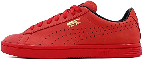 Puma Short Star OG/Red