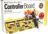 SIIG Si-1132 + Ide 16Bit ISA 2Flop/2Ser/1Par & 1 Game Port with Cable