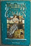 Mistress of the Eagles, Elona Malterre, 0440503086