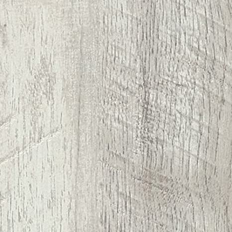 Armstrong Rustics Forestry Mix White Washed 12mm Laminate Flooring ...
