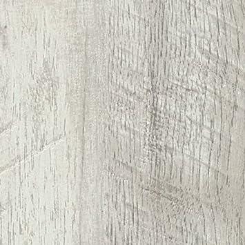 White Washed Laminate Flooring laminate flooring white wash oak 12x193mm esb flooring Armstrong Rustics Forestry Mix White Washed 12mm Laminate Flooring L6620 Sample