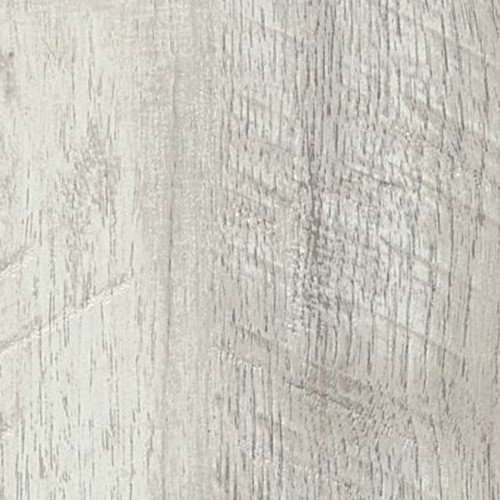 Armstrong Rustics Forestry Mix White Washed 12mm Laminate Flooring