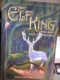 The Elf King, Jude Hatcher Bangs, 0972497978