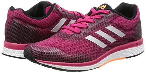 Multicolor W Chaussures Mana b39024 Running Multicolore Adidas Femme De Bounce Aramis 2 BpqAnn67wP