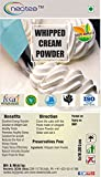 Neotea Whipped Cream Powder for Cake, 200g