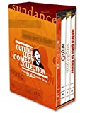 Cutting Edge Comedy Collection (Amys O/Seeing Other People/Melvin Goes to Dinner/Scotland, PA.)