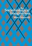 The Sociobiological Imagination, , 0791407683