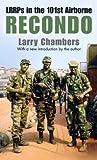 Recondo, Larry Chambers, 0891418407