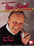 Stan Musial Plays the Harmonica, Stan Musial, 0786601388