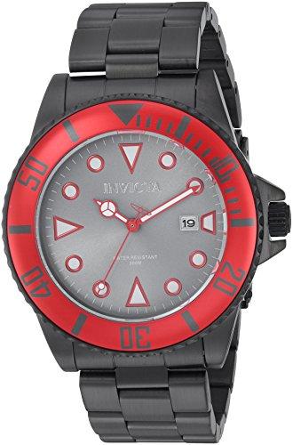 invicta-mens-pro-diver-quartz-stainless-steel-casual-watch-colorblack-model-90296