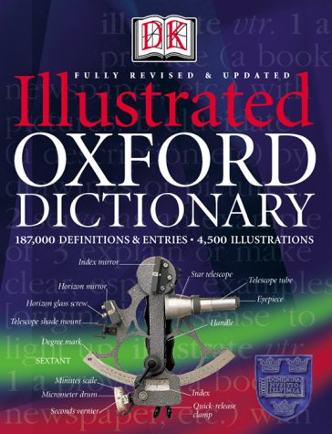 dk-illustrated-oxford-dictionary