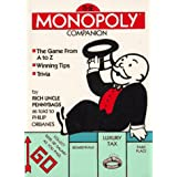 The Monopoly Companion