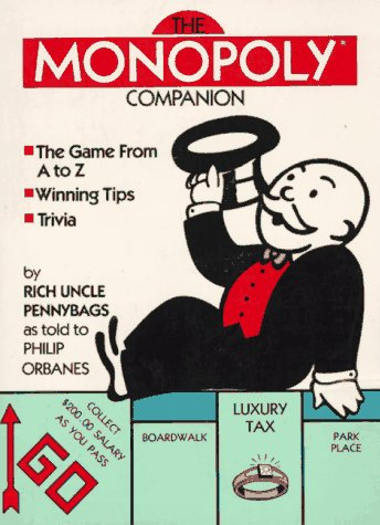 the-monopoly-companion