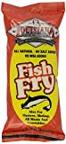 Mix Fish Fry All Natural (Pack of 12)