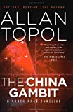 The China Gambit