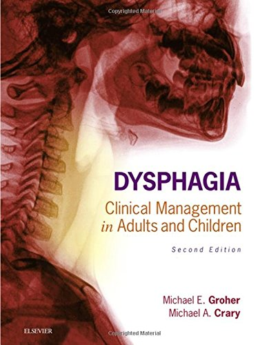 Dysphagia:Clinical Management In...