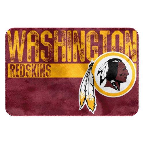 Washington Redskins Bath At Amazon