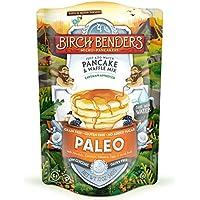Birch Benders 12 Oz Pancake & Waffle Mix