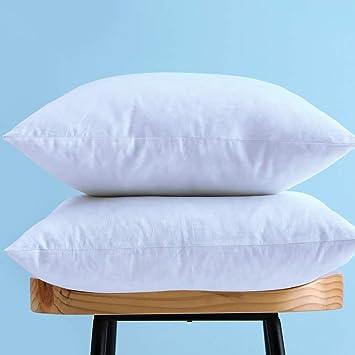 Amazon.com: LunarTex - Relleno de algodón hipoalergénico ...