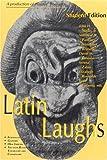 Latin Laughs, Grades 9-12, John H. Starks, Matthew D. Panciera, 0865163472