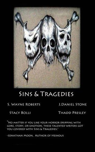 Sins & Tragedies
