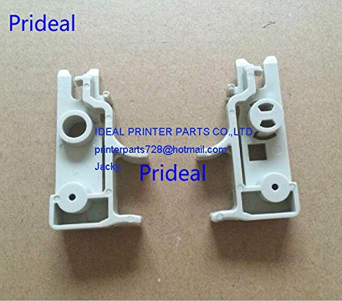 Printer Parts Yoton 10pairs New 1018189,1018188 Frame TR Buckle Left and Right for EP LQ300 LX300 dot-Matrix Printer