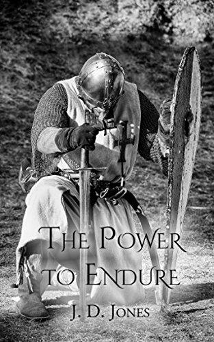 The Power to Endure pdf