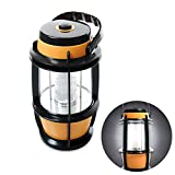 Outdoor Portable Ultra Bright 3W Camping Light Led Camping Hanging Lantern Daily Emergency Led Lamp.