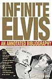 Infinite Elvis, Mary Hancock Hinds, 1556524102