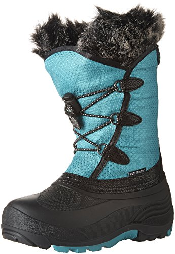 Pictures of Kamik Powdery Winter Boot (Toddler/Little Kid/ 1