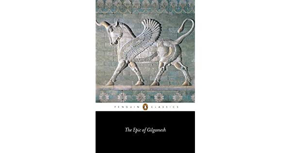 The epic of gilgamesh classics ebook penguin classics n k the epic of gilgamesh classics ebook penguin classics n k sandars amazon loja kindle fandeluxe Images