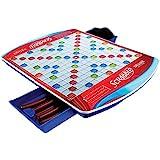 Hasbro Scrabble Deluxe Edition (Amazon Exclusive) - 16807F01