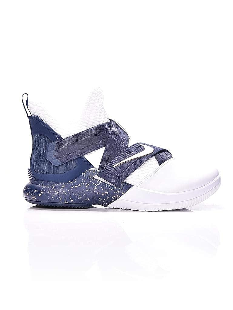 Nike Nike Nike Lebron Soldier XII SFG B07DM94Z6T | Günstige Preise  db8744