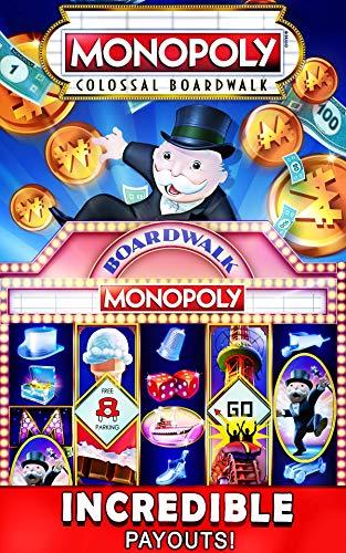 Soiree Casino Partouche Boulogne Sur Mer - Ameba Ownd Casino