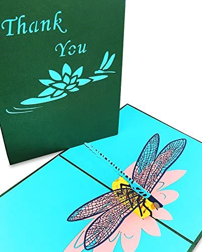 Symbol of Hope Butterfly Father/'s Day Gift Dad from Son Daughter Box /& Card