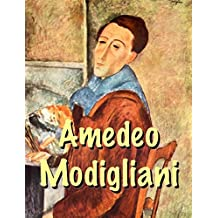 Amedeo Modigliani: More than 110 best artist's paintings