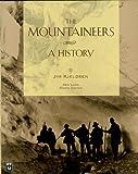 A History, Jim Kjeldsen, 0898866154