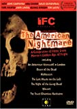 The American Nightmare - A Celebration of Films from Hollywood's Golden Age of Fright